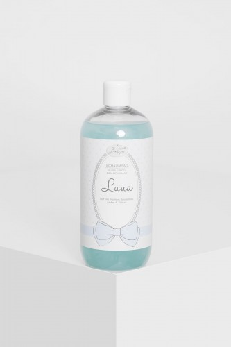 Pianka do kąpieli Luna 500ml Badefee