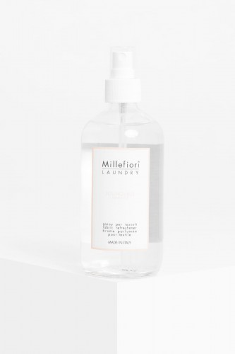 Millefiori spray do ubrań Jounquille 250 ml
