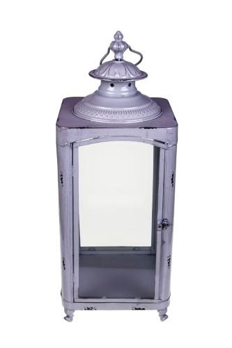 Lampiony I Latarnie Mg Shohlari Home Gift