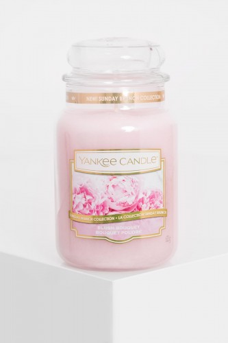 Yankee Candle Mg Shohlari Home Amp Gift